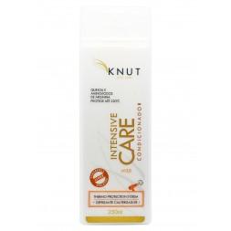 Shampoo Knut Silver - 250ml