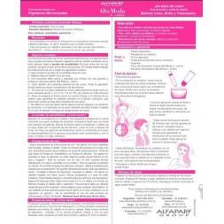 D'água Natural Creme de Massagem Rosa Mosqueta e Argila Branca