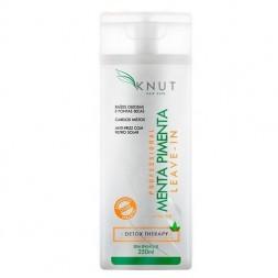Shampoo Absolut Knut - 250ml