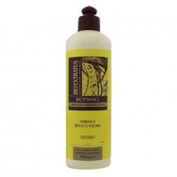 Shampoo Knut Milk - 250ml