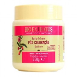 Condicionador Bio Extratus Neutro -250 ml