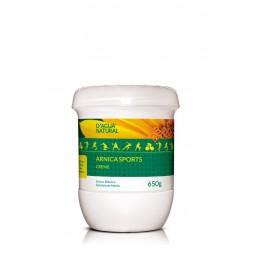 Dailus Esmalte Tratamento 8ml - Ultra Secante