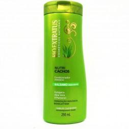 ShampooBio Extratus Tutano - 250ml