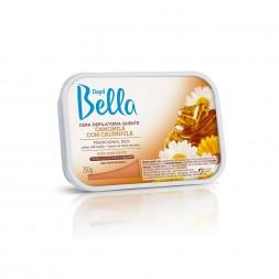 Shampoo Botica Henna Bio Extratus - 270ml