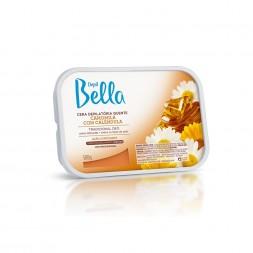 Condicionador Botica Henna Bio Extratus - 270ml