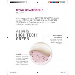 La Roche - Protetor Facial FPS70 C/ Cor - Pele Clara + Gel Effaclar