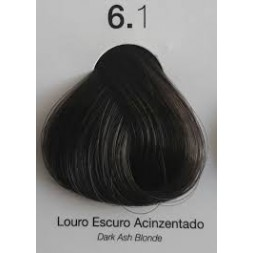 Reconstrutor G-hair + Que Necessário 220ml