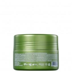 Folhas Prontas para Depilação Facial Spa Care com Argila Depi Roll