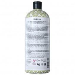 Keratin Spray Color System Inoar - 250ml