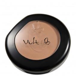 Bastão Contorno Facial Stick Vult Make Up - Cor 2